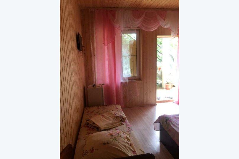 """Гостевой дом """"Ольховая роща"""", пос.Агораки, 16 на 16 комнат - Фотография 26"""