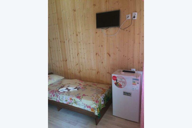 """Гостевой дом """"Ольховая роща"""", пос.Агораки, 16 на 16 комнат - Фотография 27"""