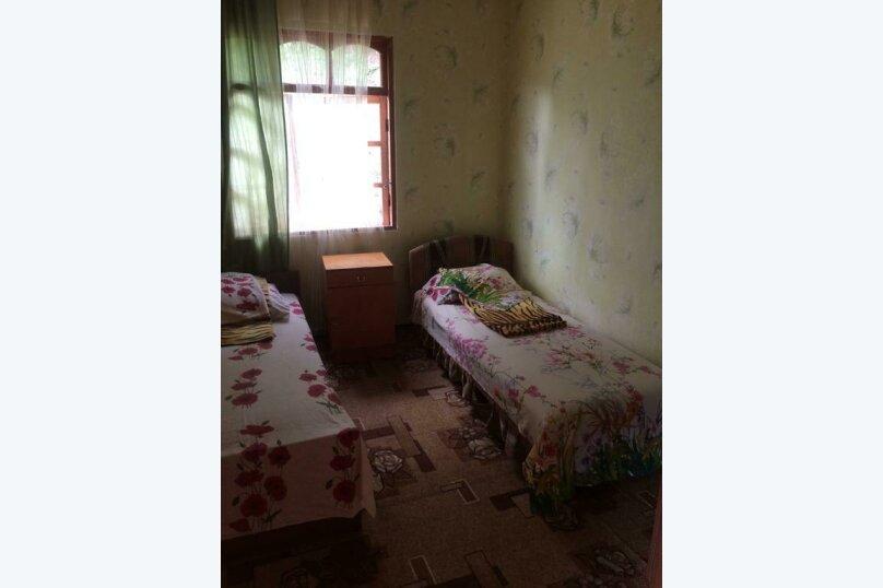 """Гостевой дом """"Ольховая роща"""", пос.Агораки, 16 на 16 комнат - Фотография 28"""