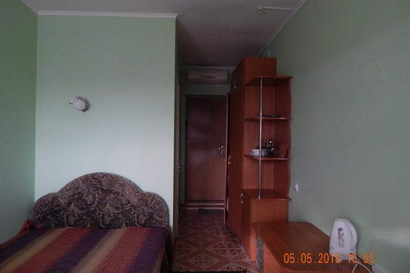 3-х местный, Южногородская улица, 36к12, Севастополь - Фотография 4