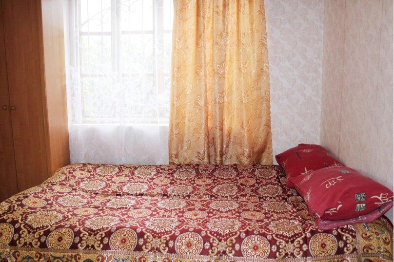 Бюджетный номер, Красномаякская улица, 18, Симеиз - Фотография 4