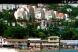 2-комн. квартира, 39.3 кв.м. на 5 человек, улица Подвойского, Гурзуф - Фотография 14