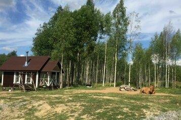 ЭКО-УСАДЬБА , Белово на 2 номера - Фотография 1