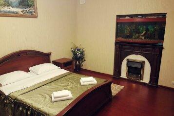 Отель, Измайловский бульвар на 78 номеров - Фотография 2