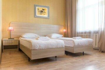 Отель, Измайловский бульвар на 78 номеров - Фотография 3