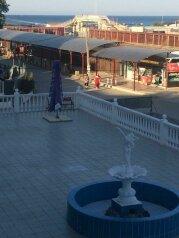 Гостиница, улица Михаила Лермонтова на 60 номеров - Фотография 2