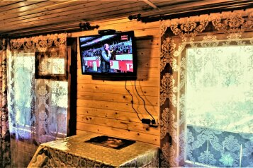 Комната с мини-кухней и отдельным входом, Лесной проезд на 1 номер - Фотография 3