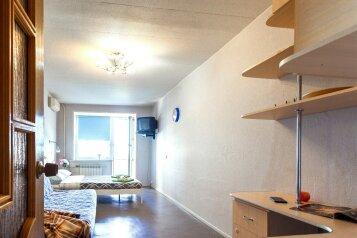 1-комн. квартира, 44 кв.м. на 4 человека, переулок Слепушкина, 9, Санкт-Петербург - Фотография 2