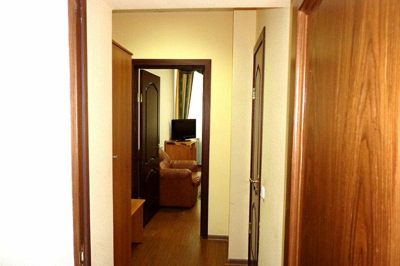 """Отель """"Изумруд Юг"""", улица Татищева, 3А на 30 номеров - Фотография 21"""