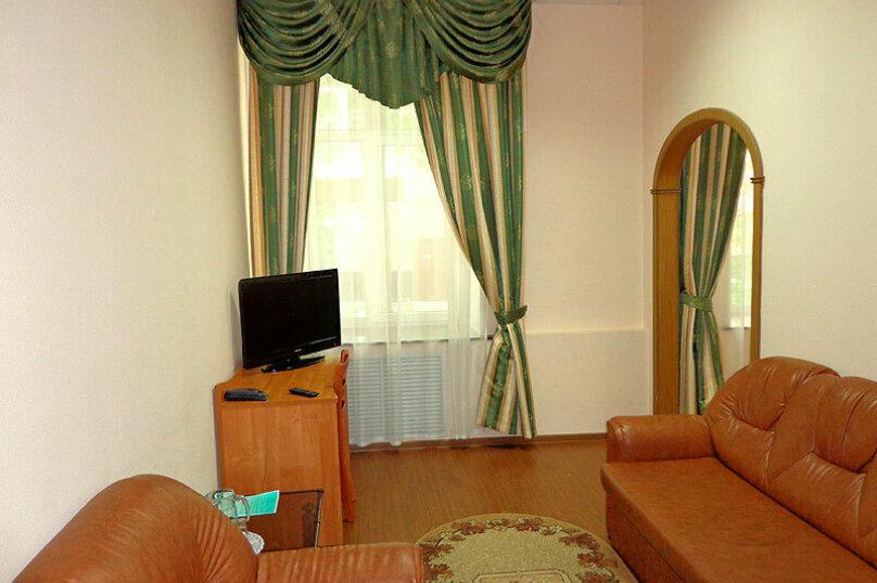 """Отель """"Изумруд Юг"""", улица Татищева, 3А на 30 номеров - Фотография 23"""