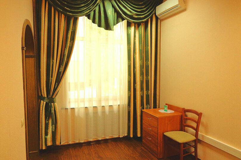 """Отель """"Изумруд Юг"""", улица Татищева, 3А на 30 номеров - Фотография 24"""