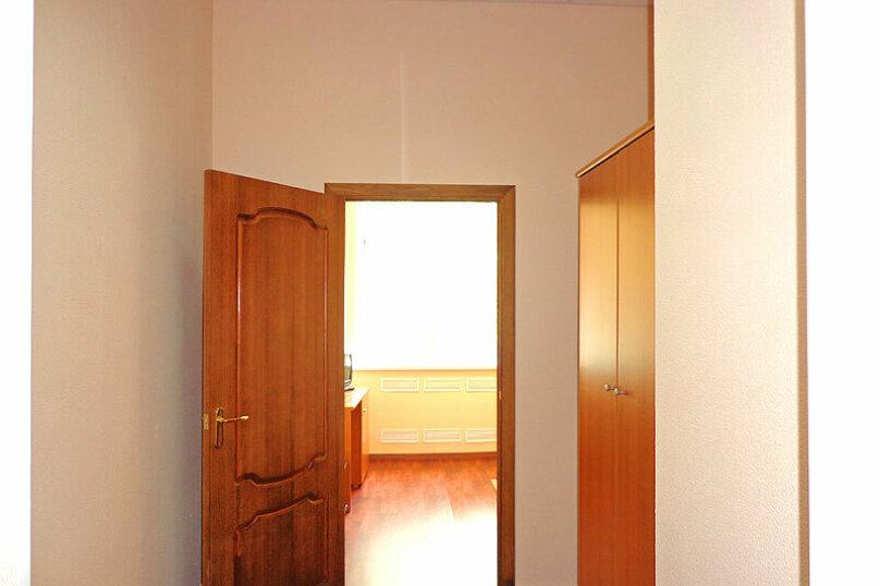 """Отель """"Изумруд Юг"""", улица Татищева, 3А на 30 номеров - Фотография 15"""