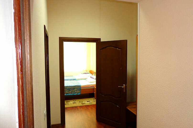 """Отель """"Изумруд Юг"""", улица Татищева, 3А на 30 номеров - Фотография 8"""