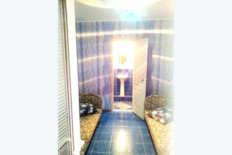 """Гостевой дом """"У Ирины"""", улица Стамова, 32 на 4 комнаты - Фотография 3"""