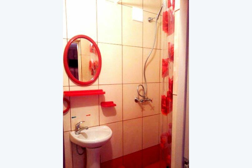 """Гостевой дом """"У Ирины"""", улица Стамова, 32 на 4 комнаты - Фотография 6"""