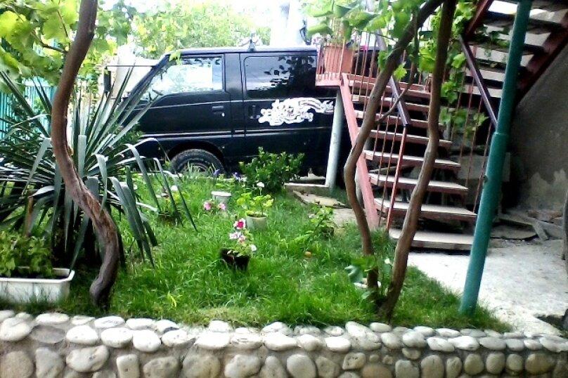 """Гостевой дом """"У Ирины"""", улица Стамова, 32 на 4 комнаты - Фотография 14"""