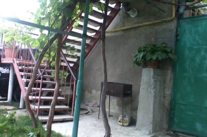 """Гостевой дом """"У Ирины"""", улица Стамова, 32 на 4 комнаты - Фотография 15"""