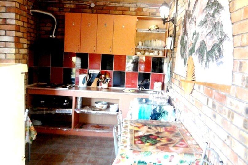 """Гостевой дом """"У Ирины"""", улица Стамова, 32 на 4 комнаты - Фотография 20"""