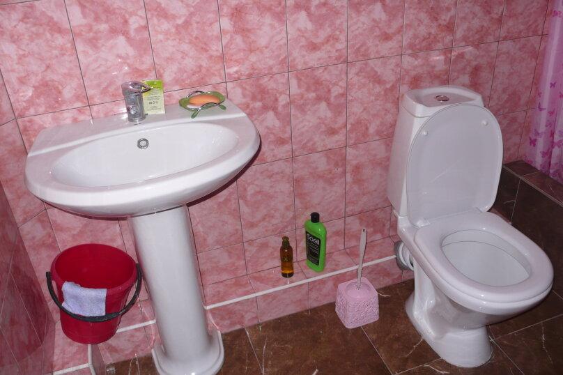 """Гостевой дом """"На 1 переулке Апсны 3"""", 1 переулок Апсны, 3 на 8 комнат - Фотография 2"""