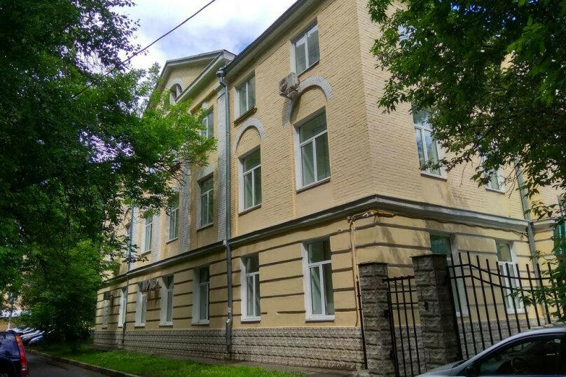"""Отель """"Изумруд Юг"""", улица Татищева, 3А на 30 номеров - Фотография 1"""