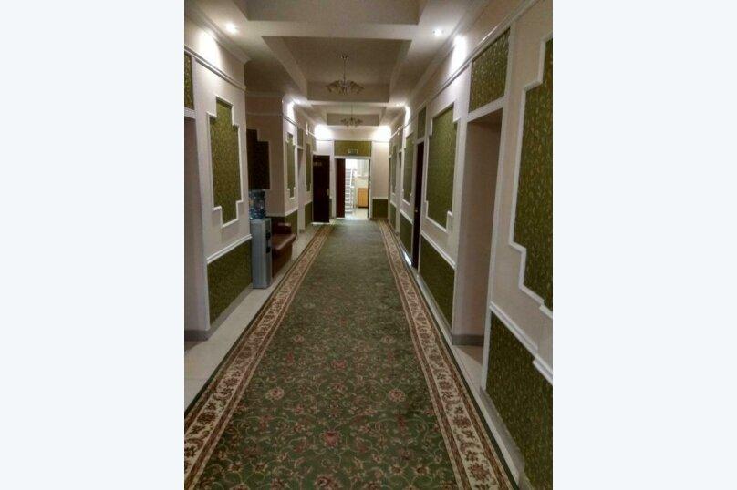 """Отель """"Изумруд Юг"""", улица Татищева, 3А на 30 номеров - Фотография 4"""