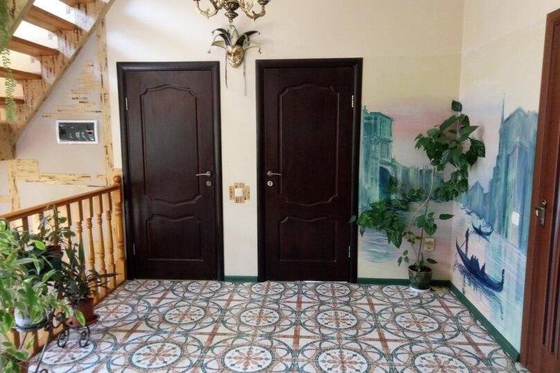 """Гостевой дом """"У реки """", Береговая улица, 2 на 6 комнат - Фотография 60"""