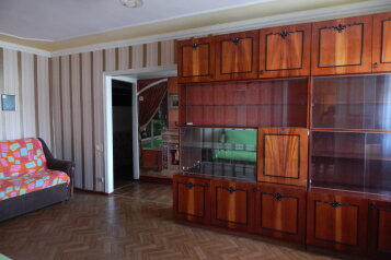 2-комн. квартира, 43 кв.м. на 4 человека, улица Маршала Жукова, Туапсе - Фотография 1
