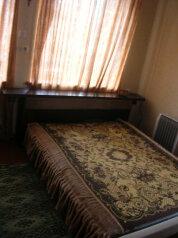 Отдельная комната, Лукомского, Ялта - Фотография 4
