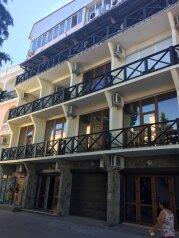 Отель, улица Гагариной, 25/73 на 25 номеров - Фотография 1