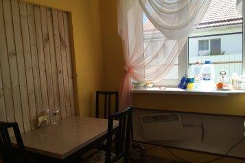 Дом, 40 кв.м. на 5 человек, 2 спальни, Платановая аллея, 41, Джубга - Фотография 2