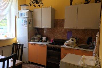 Дом, 40 кв.м. на 5 человек, 2 спальни, Платановая аллея, 41, Джубга - Фотография 3
