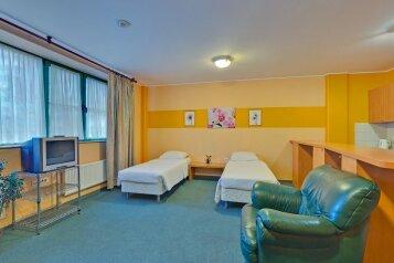 Отель , Новорязанское шоссе, 5А на 17 номеров - Фотография 1