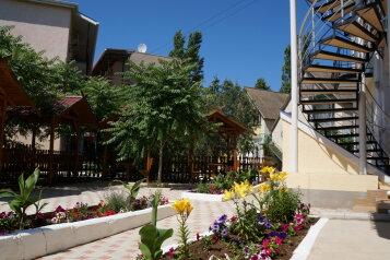 Дом отдыха, Морская улица на 38 номеров - Фотография 4