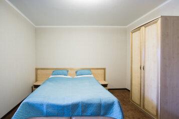 Отель, Щебанцево на 25 номеров - Фотография 1