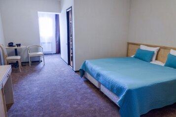 Отель, Щебанцево на 25 номеров - Фотография 2