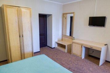 Отель, Щебанцево на 25 номеров - Фотография 3