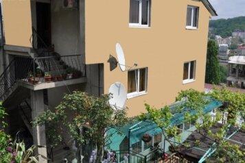 Гостевой дом, улица Дмитриевой на 10 номеров - Фотография 2