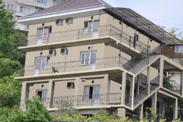Гостевой дом, улица Дмитриевой на 10 номеров - Фотография 3
