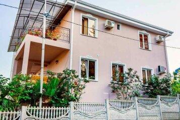 Гостевой дом, улица Дмитриевой на 10 номеров - Фотография 1