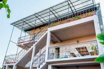 Гостевой дом, улица Дмитриевой на 10 номеров - Фотография 4