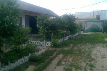 Гостевой дом, Челкарская улица на 3 номера - Фотография 3