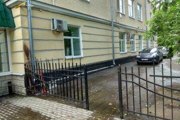 Гостиница , улица Татищева, 3А на 30 номеров - Фотография 2