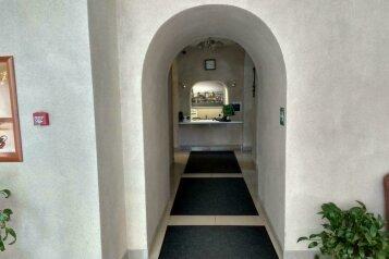 Гостиница , улица Татищева, 3А на 30 номеров - Фотография 3