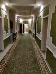 Гостиница , улица Татищева, 3А на 30 номеров - Фотография 4