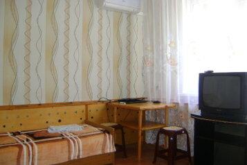Гостиница, улица Солоники на 6 номеров - Фотография 2