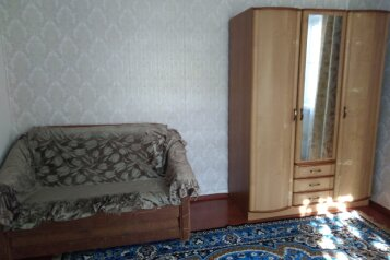 Дом, 30 кв.м. на 4 человека, 1 спальня, улица Короленко, 14, Ейск - Фотография 3