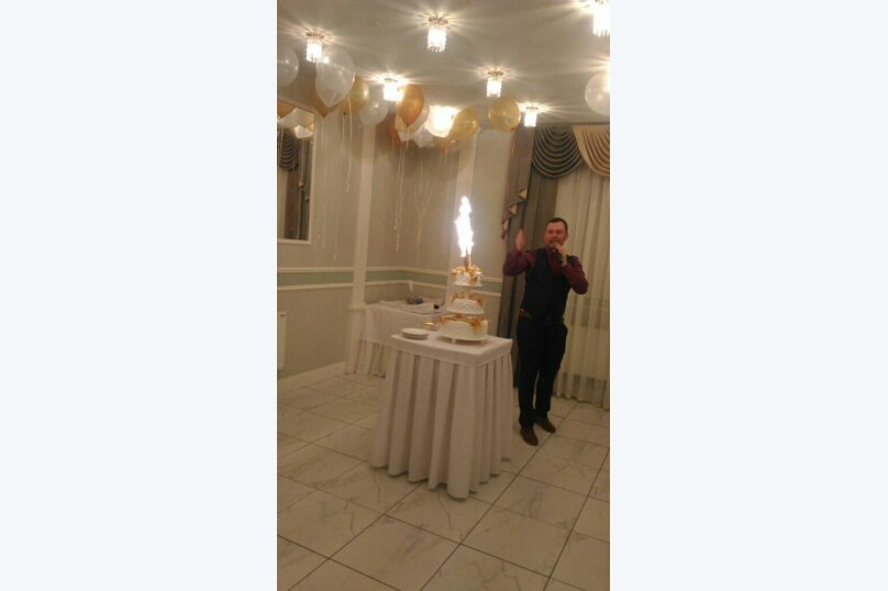 Коттедж, 350 кв.м. на 20 человек, п. Юкки, ул. Совхозная, 27, Санкт-Петербург - Фотография 4