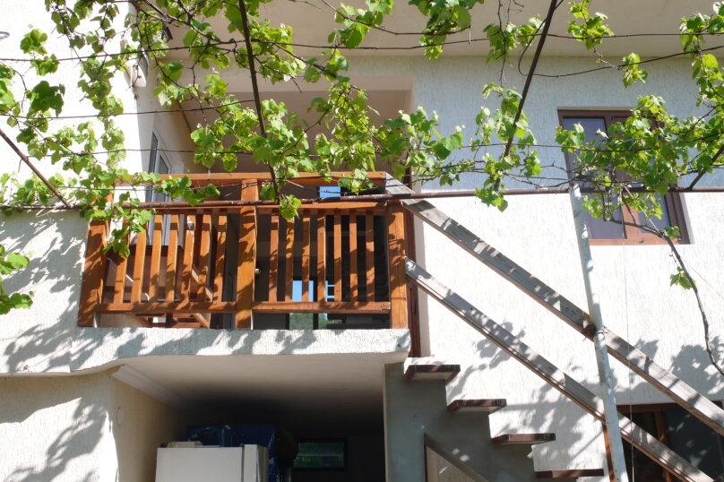 """Гостевой дом """"На 1 переулке Апсны 3"""", 1 переулок Апсны, 3 на 8 комнат - Фотография 20"""
