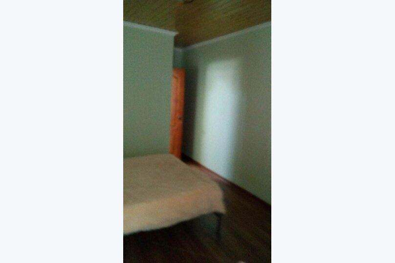 """Гостевой дом """"На 1 переулке Апсны 3"""", 1 переулок Апсны, 3 на 8 комнат - Фотография 28"""
