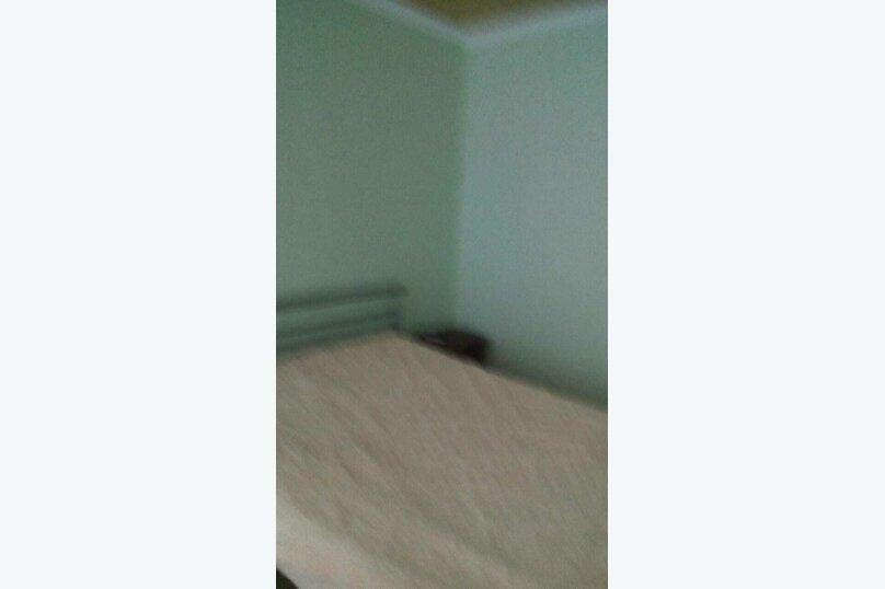 """Гостевой дом """"На 1 переулке Апсны 3"""", 1 переулок Апсны, 3 на 8 комнат - Фотография 31"""